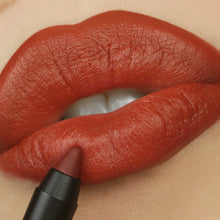Load image into Gallery viewer, Beau Babe | Lip Liner