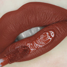 Load image into Gallery viewer, Beau Babe | Matte Lips