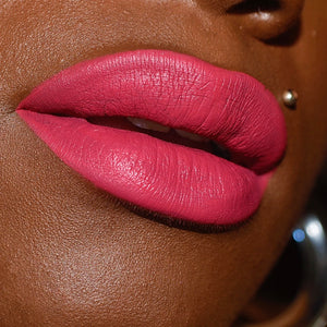Bubbly Beverly | Matte Lips