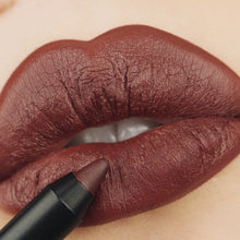 Load image into Gallery viewer, Earthy Emma | Lip Liner