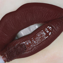 Load image into Gallery viewer, Earthy Emma | Matte Lips