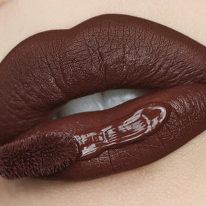 Fudge Me| Matte Lips