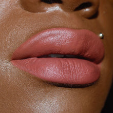 Load image into Gallery viewer, Kozy Kira | Matte Lips