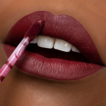 Load image into Gallery viewer, La Rouge | Matte Lips