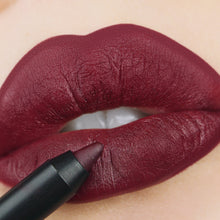 Load image into Gallery viewer, Meet Madame | Lip Liner