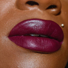 Load image into Gallery viewer, Meet Madame | Matte Lips
