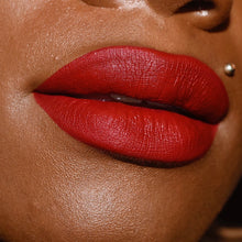 Load image into Gallery viewer, Natty Nat | Matte Lips