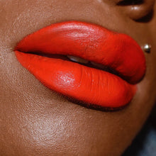 Load image into Gallery viewer, Oooh Olivia | Matte Lips
