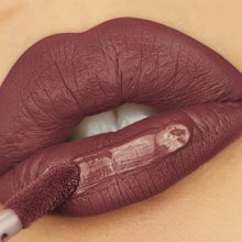 Load image into Gallery viewer, Stellar Stella | Matte Lips