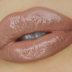 Send Nudes | Lustre Lips