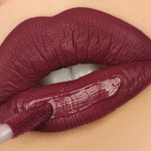 Load image into Gallery viewer, Tasteful Tai | Matte Lips