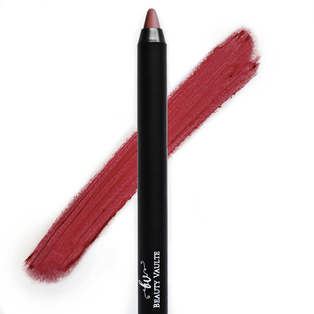 Bubbly Beverly | Lip Liner