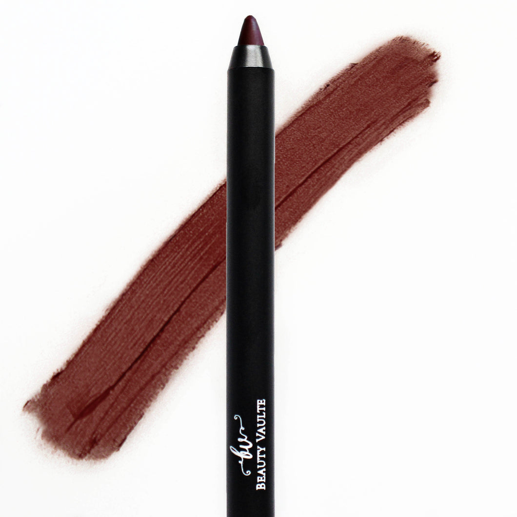 Earthy Emma | Lip Liner