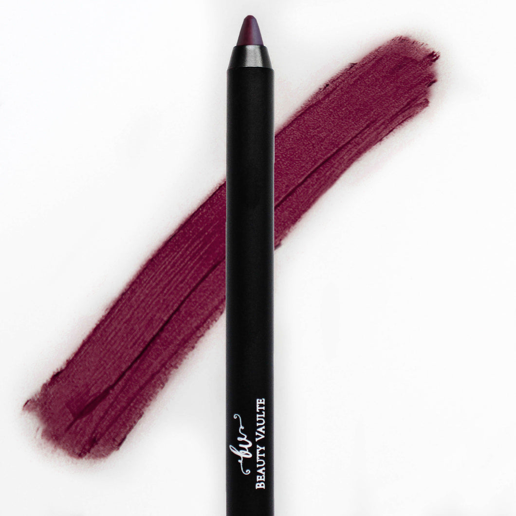 Meet Madame | Lip Liner