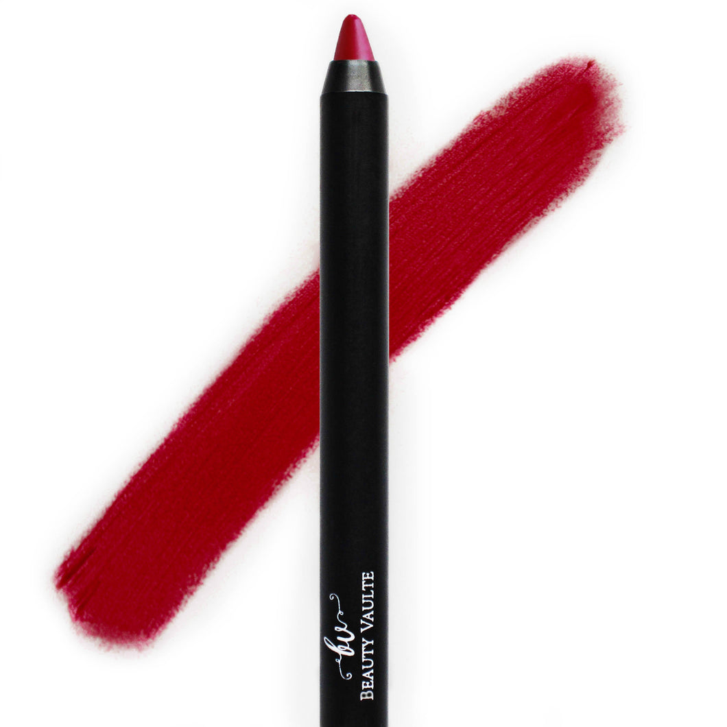 Natty Nat | Lip Liner