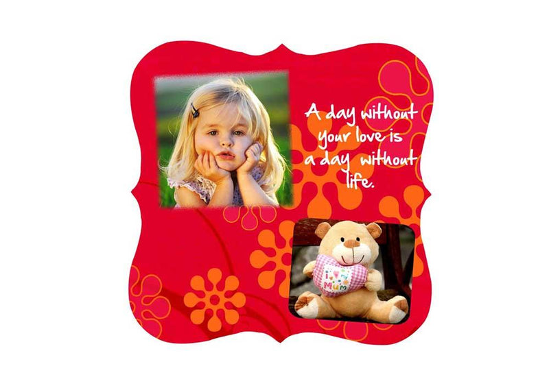 Personalized Photo Frames 3