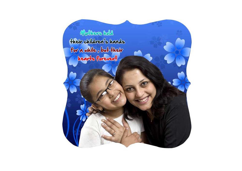 Personalized Photo Frames 4