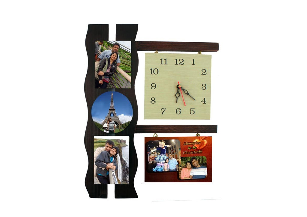 Personalized Photo Frames 6