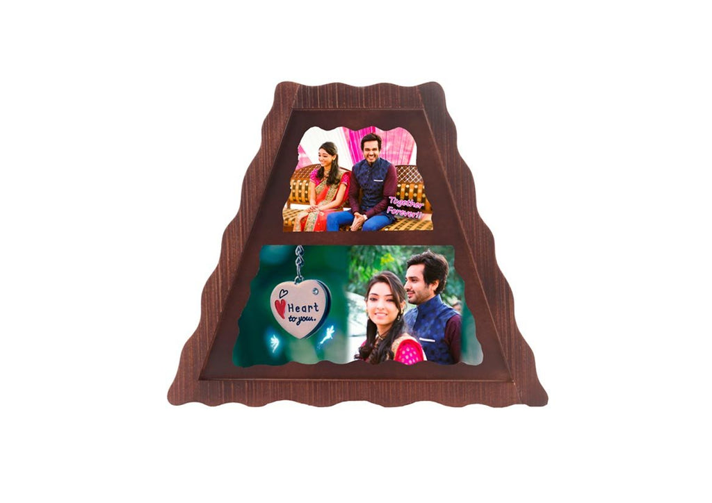Personalized Photo Frames 7