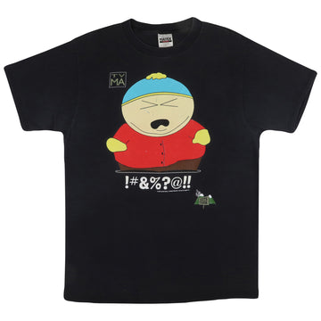 1997 South Park Eric Cartman T-Shirt L
