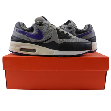 2007 Nike Air Max Light German Raindrop Running Shoes 8.5