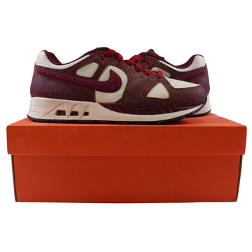 2007 Nike Air Stab Premium Running Shoes 9