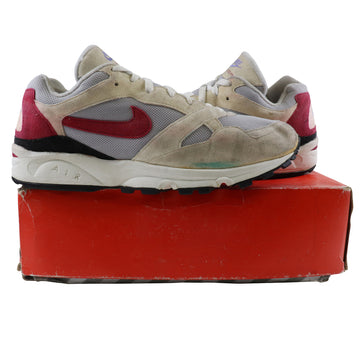 1991 Nike Anodyne Running Shoes 12