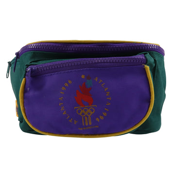 1996 Atlanta Summer Olympic Games Fanny Waist Pack