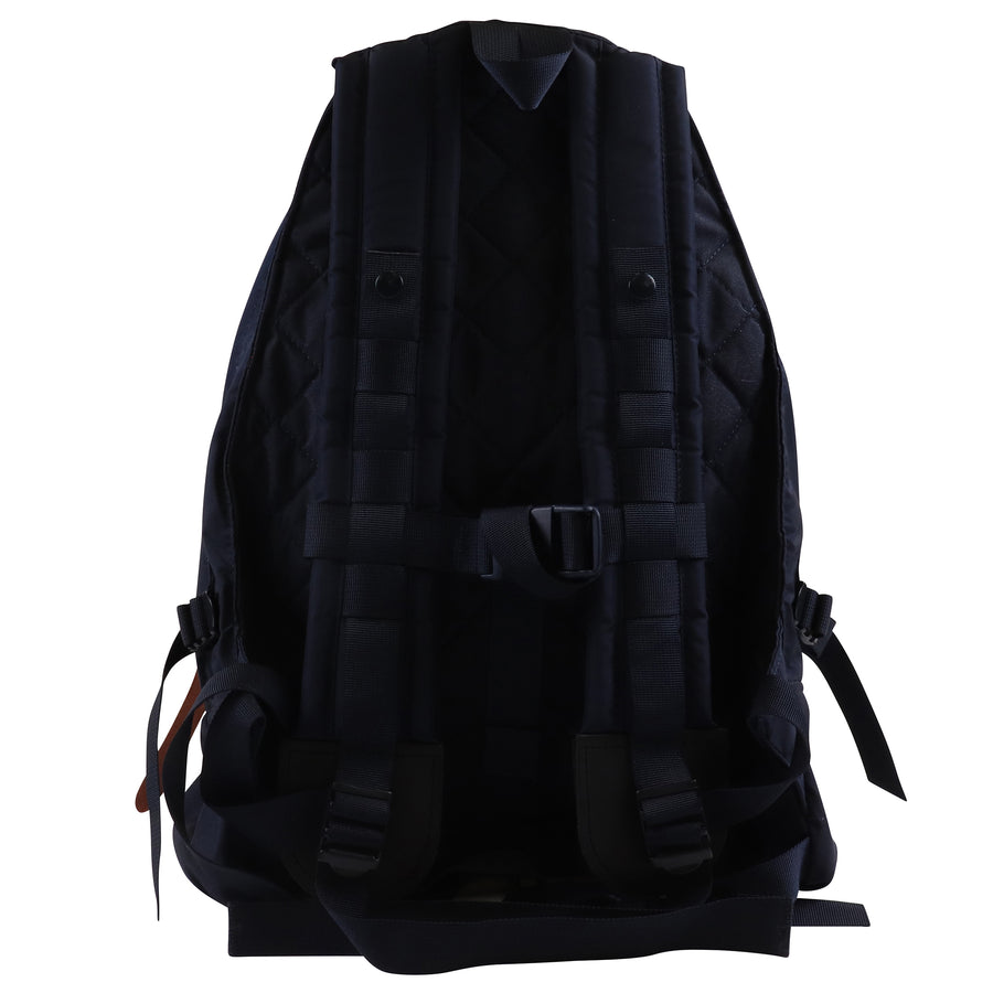2000s Gregory x Kaptain Sunshine x Beams Plus 1977 Style Day Pack Backpack