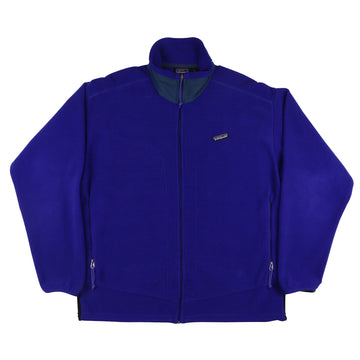 2000 Patagonia Regulator R2 Fleece Jacket XL