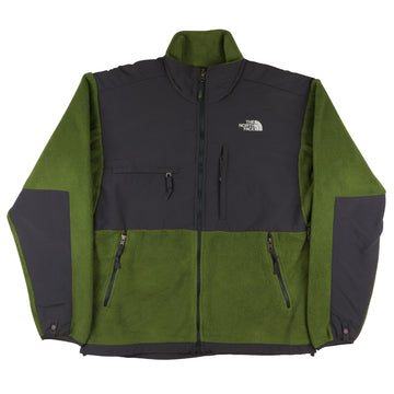 2000s North Face Denali Polartec Fleece Jacket M