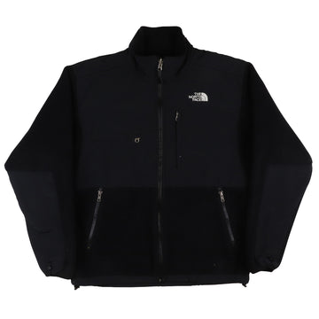 2000s North Face Denali Polartec Fleece Jacket S