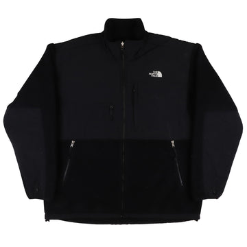 2000s North Face Denali Polartec Fleece Jacket 2XL