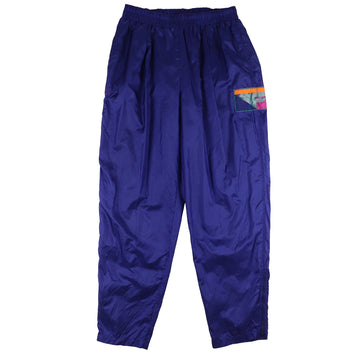 1990s Nike Flight Unlined Track Pants XL