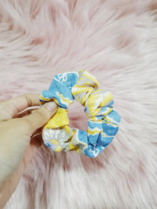 Scrunchie - Lilly