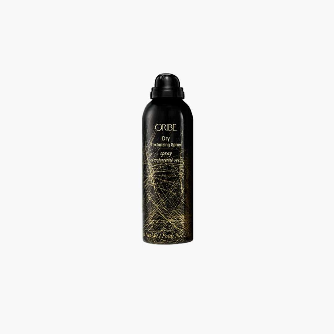 Dry Texturizing Spray - Travel