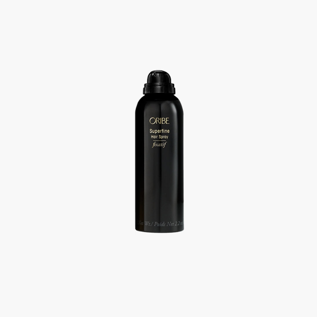 Superfine Hair Spray - Travel