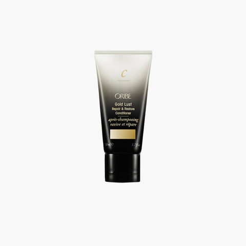 Gold Lust Repair & Restore Conditioner - Travel