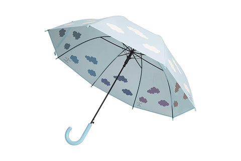 Heart Me Accessories Color Changing Umbrella