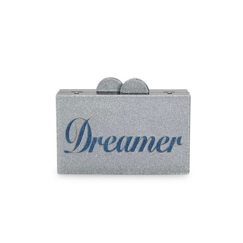 Bari Lynn Kids Box Bag Dreamer