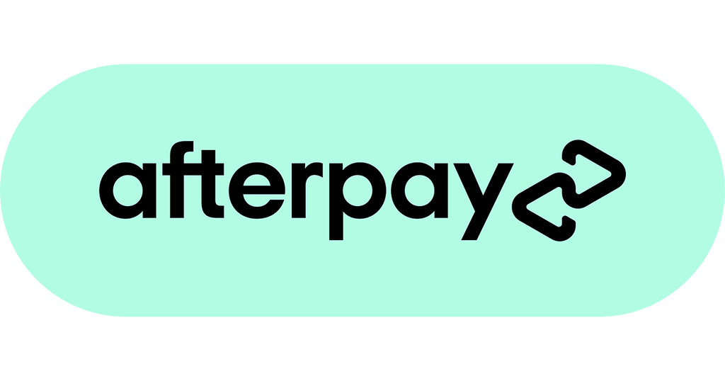 After-pay-available
