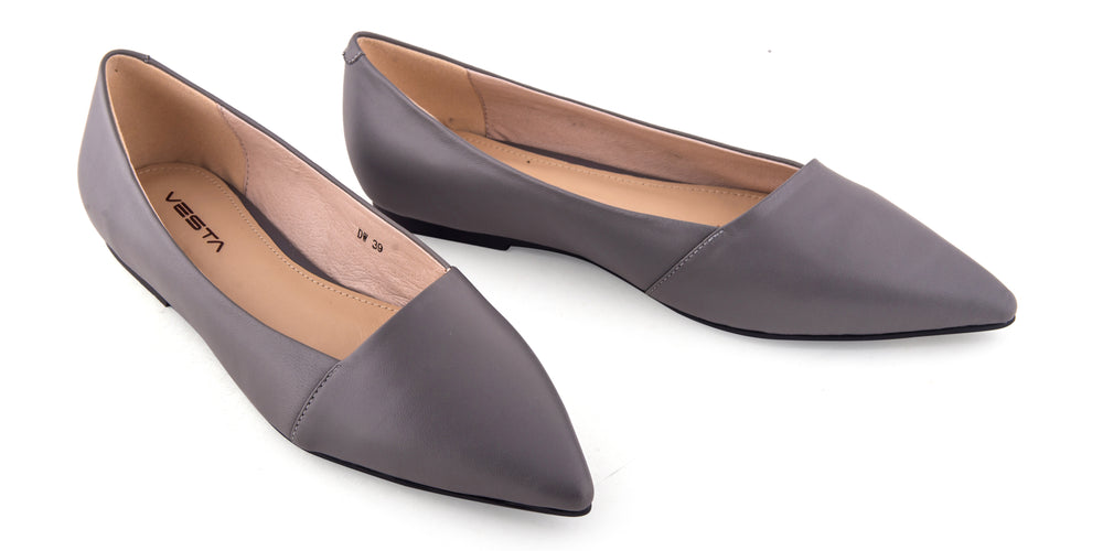 Pointed Flats Shoes