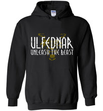 Load image into Gallery viewer, Unleash the Ulfednar Shirt