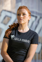 Load image into Gallery viewer, Shield Maiden Shirt