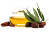 Organic Jojoba Oil Sunscreen Natural