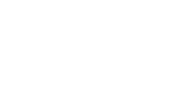Little Hands Hawaii