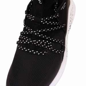 Tenis Sport Casuales Fashion