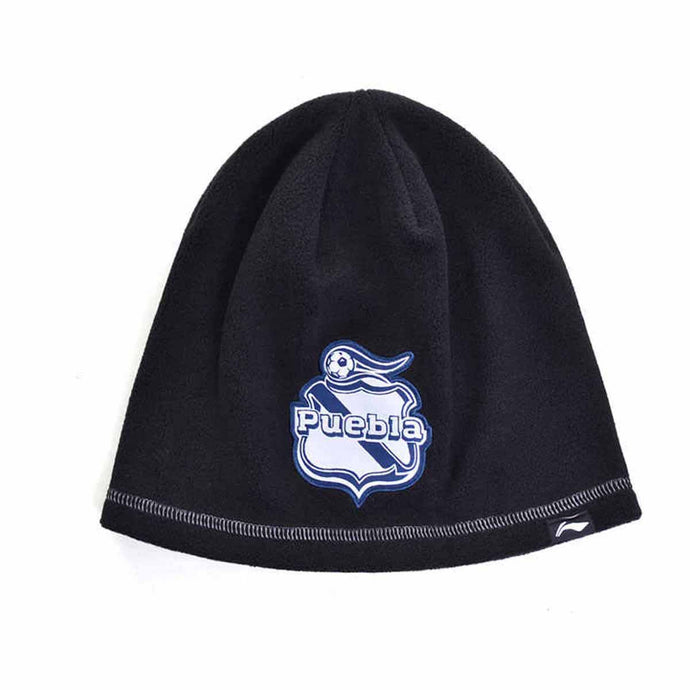 Gorro Invernal Club Puebla