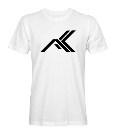 AK41 [WHITE/BLACK]