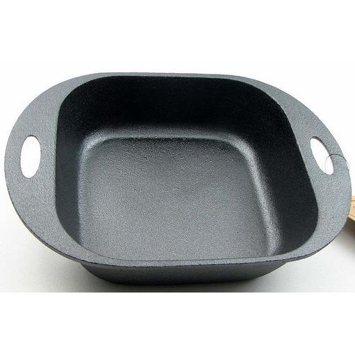 Old Mtn Square Baking Pan